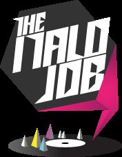 The Italo Job