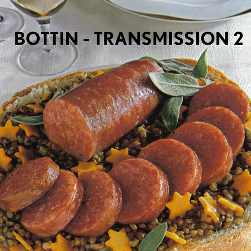 bottin - transmission 2