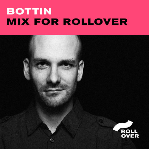 bottin-transmission-rollover