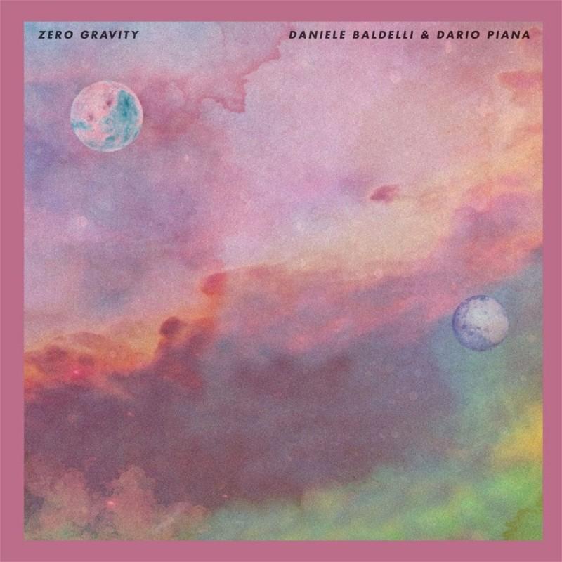 Daniele Baldelli & Dario Piana – Zero Gravity [Leng Records]