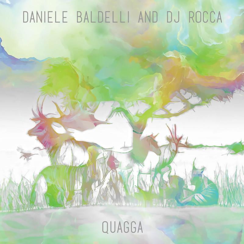daniele-baldelli-dj-rocca-quagga
