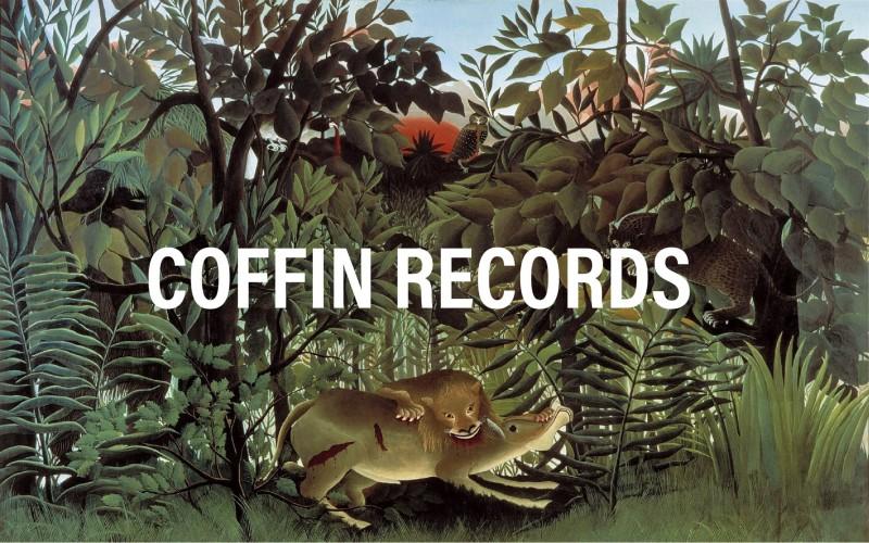 Coffin Records
