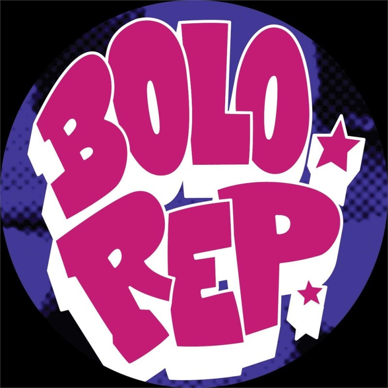 Bassa Clan / DJ Cream / Dumbo Beat / Jackie - BOLOREPRESENT004 [Bolo Represent]