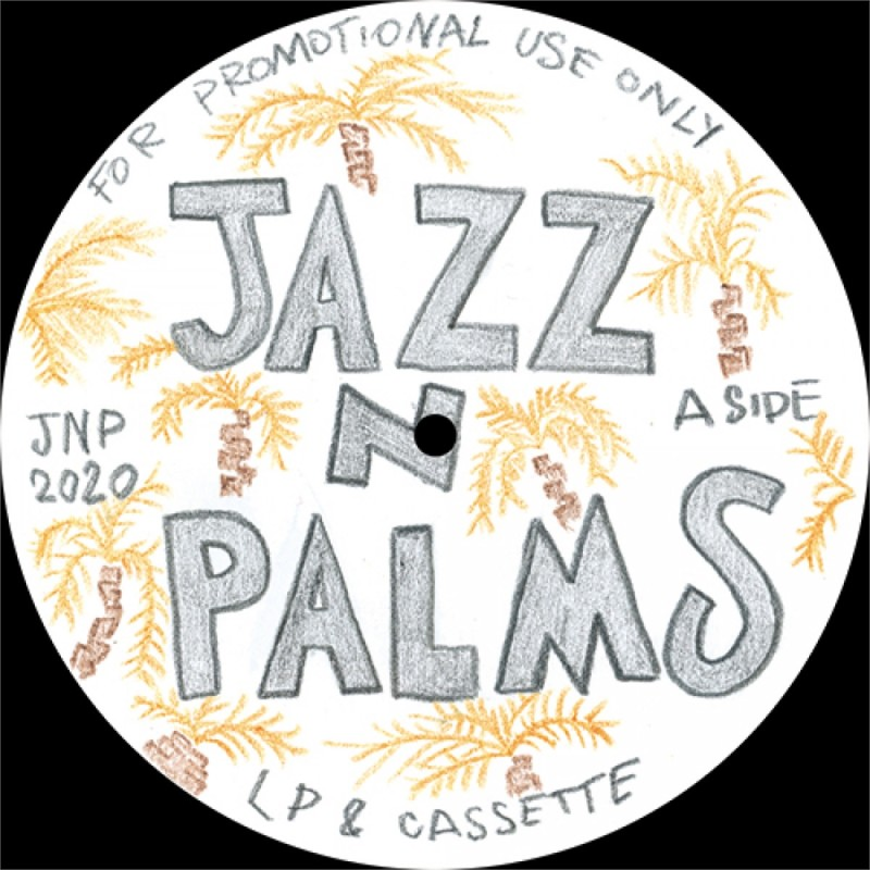 744469-large-jazz-n-palms-jazz-n-palms-03