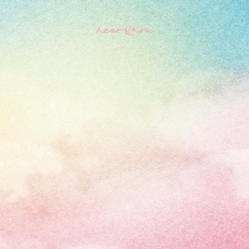 Hear & Now - Milvus [Claremont 56]