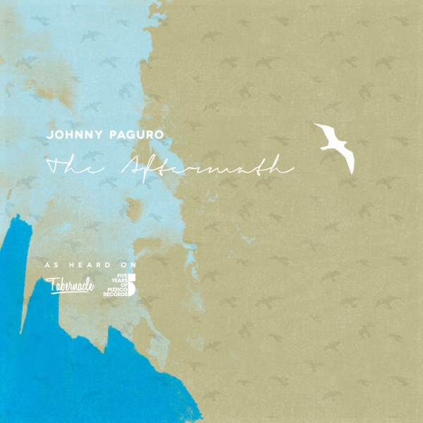 Johnny Paguro - The Aftermath