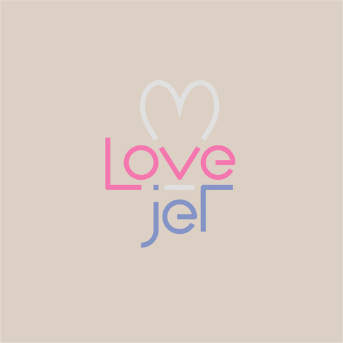 AATLAS - LOVE JET - THE ITALO JOB
