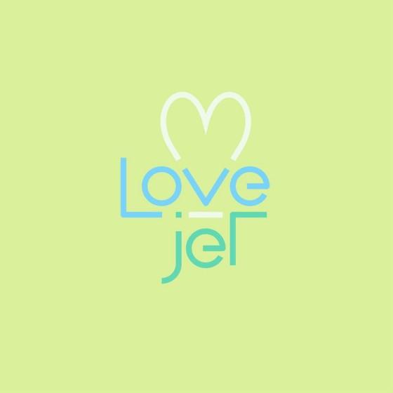 LJR018-00 - Polpette - Hotels EP