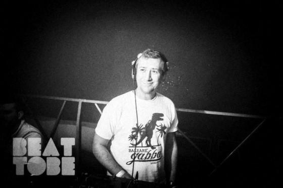 DJ Rocca [Ajello, Crimea X, Erodiscotique, Danny Was A Drag King]