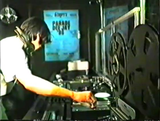 deejay parade 1986 mozart loda rubens tbc spranga pery meo fattori fary zaira maselli tbc altomare massimo riva luca piraccini