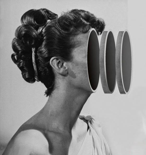 Chemikangelo - Hypnosis mix