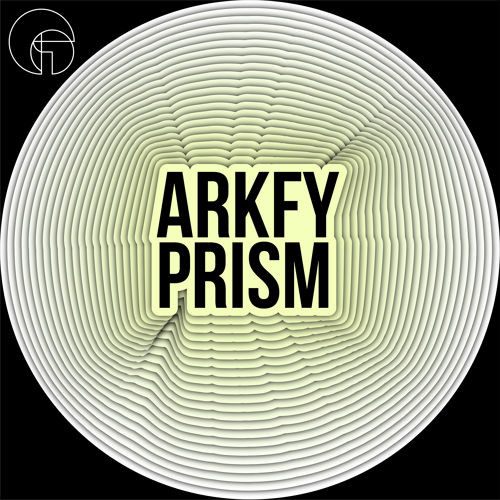 Arkfy - Prism [Family House]