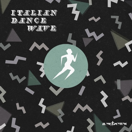 italian dance wave slow motion records bottin clap rules delphi cécile francisco cosmo jolly mare raiders of the lost arps rodion studio luce.jpg